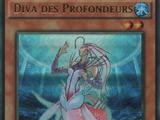 Diva des Profondeurs
