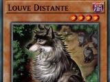 Louve Distante