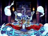 Absorption Spirituelle