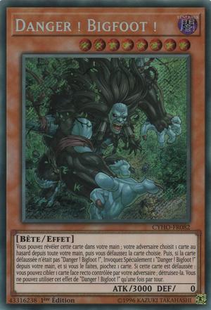 DangerBigfoot-CYHO-FR-ScR-1E