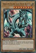 DragonBlancauxYeuxBleus-LCKC-FR-UR-1E-C