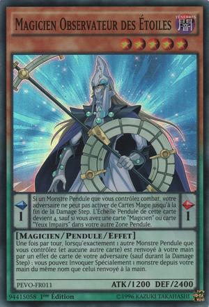 MagicienObservateurdesÉtoiles-PEVO-FR-SR-1E