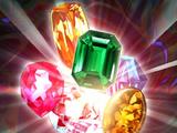 Abondance du Cristal