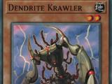 Dendrite Krawler
