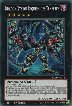 DragonXyzduRequiemdesTénèbres-LEHD-FR-C-1E