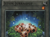 Jeton Jurraœuf