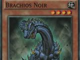 Brachios Noir