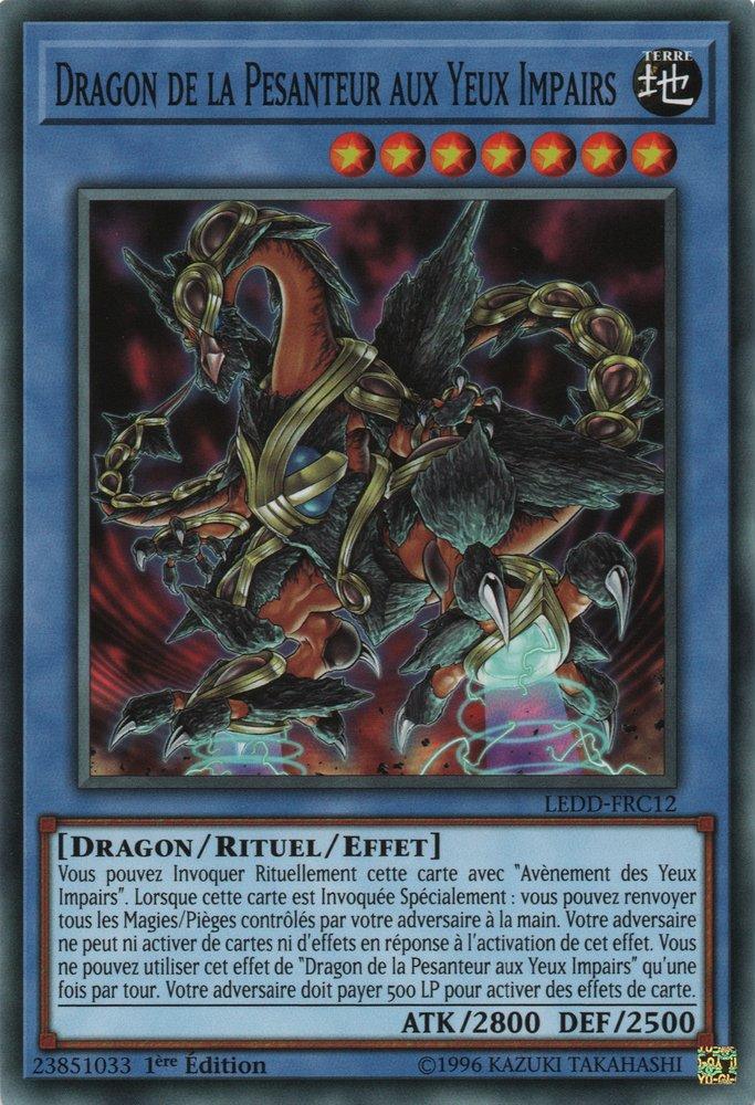 DragondelaPesanteurauxYeuxImpairs-LEDD-FR-C-1E