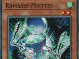 Ramasse-Miettes