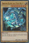 DragonBlancauxYeuxBleus-DPBC-FR-UR-1E
