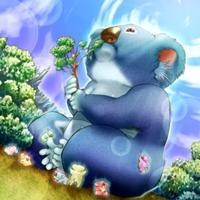 Grand Koala