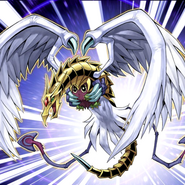 WingedKuribohLV10