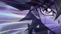 Profil Yusei 0