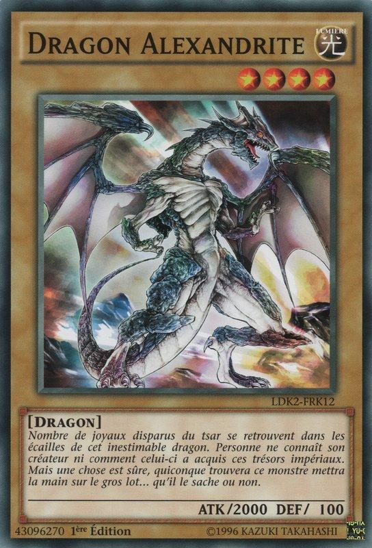DragonAlexandrite-LDK2-FR-C-1E