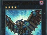 Raidraptor - Force Strix