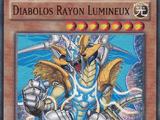 Diabolos Rayon Lumineux