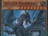 Goliath Amorphage