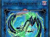 Dragon Doubloctet
