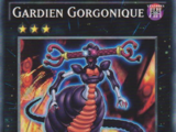Gardien Gorgonique