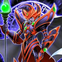 Magicien des Arcanes Mode Assaut