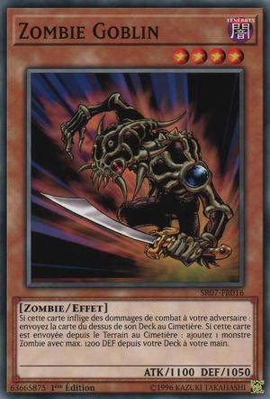ZombieGoblin-SR07-FR-C-1E
