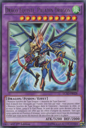 DracoEquistePaladinDragon-LC5D-FR-R-1E