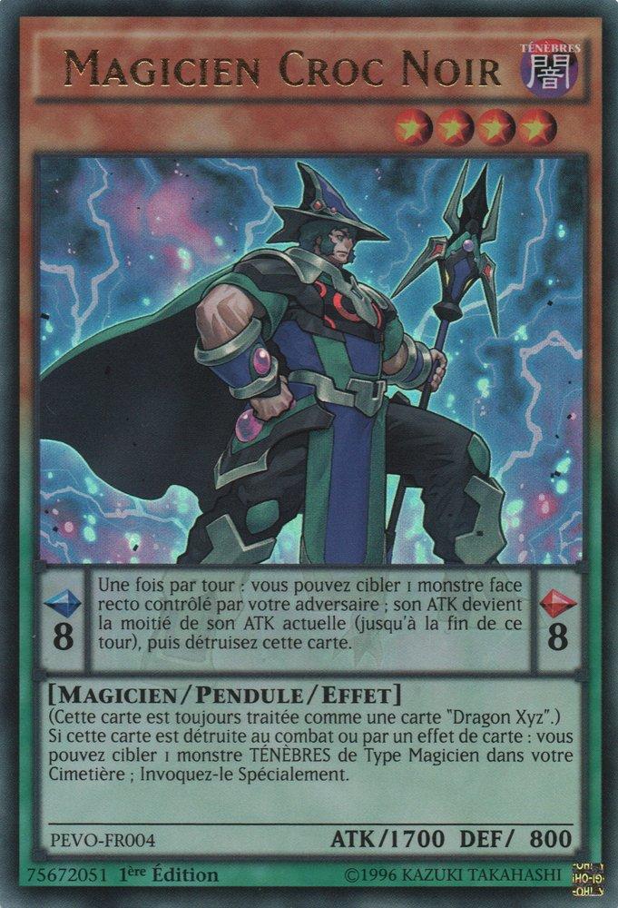 MagicienCrocNoir-PEVO-FR-UR-1E