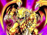 Dragon de Victoire