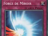 Carte Piège