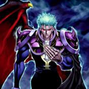 Malédiction du Vampire
