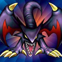Dragon Koumori