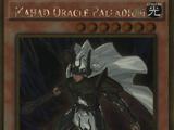 Mahad Oracle Palladium