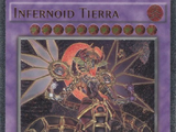 Infernoid Tierra