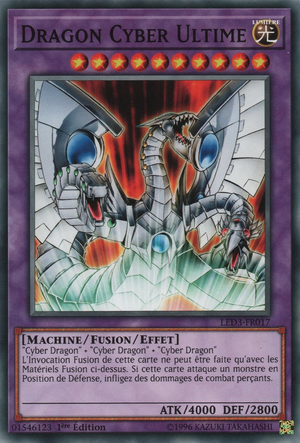 DragonCyberUltime-LED3-FR-C-1E