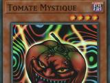 Tomate Mystique