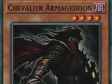 Chevalier Armageddon