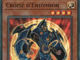 Croisé d'Endymion