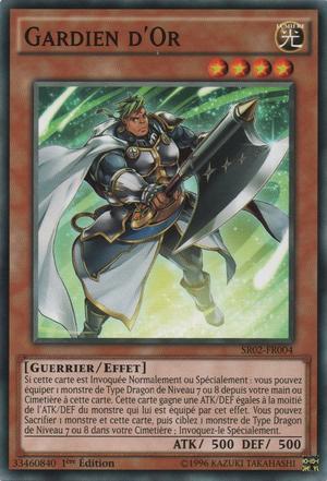 GardiendOr-SR02-FR-C-1E