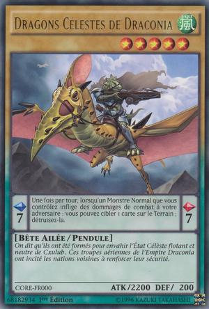 DragonsCélestesdeDraconia-CORE-FR-R-1E