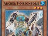 Archer Poissonborg