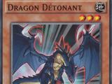 Dragon Détonant
