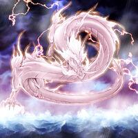 Dragon Divin Ragnarok