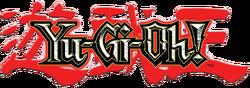 Yu-Gi-Oh! logo