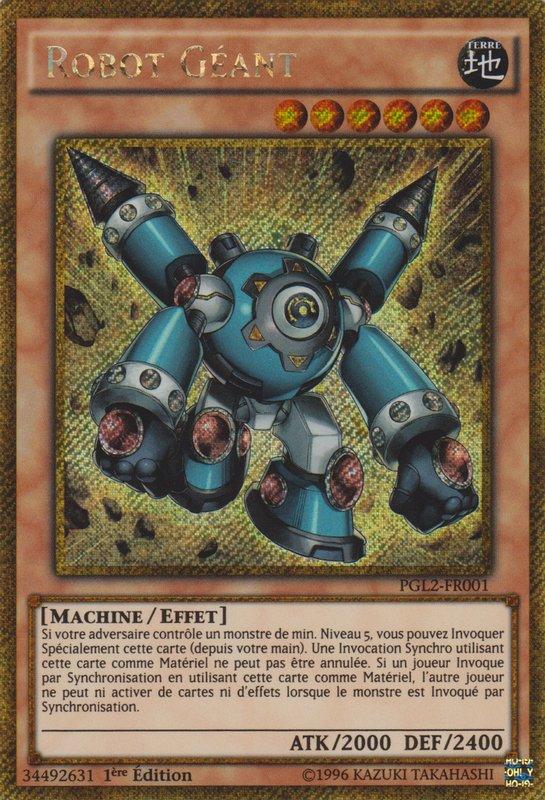 RobotGéant-PGL2-FR-GS-1E