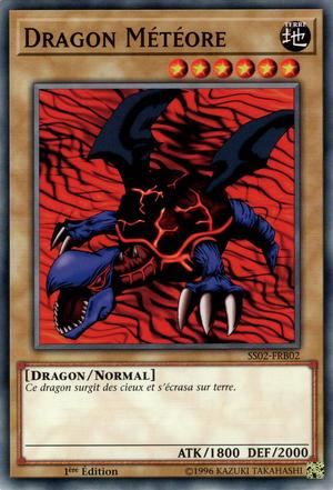 DragonMétéore-SS02-FR-C-1E