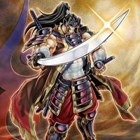 Légionnaire de Shien