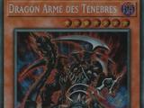 Dragon Armé des Ténèbres