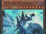 Sorcier Astrographe