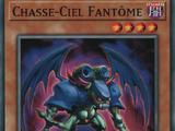 Chasse-Ciel Fantôme