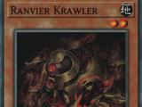 Ranvier Krawler